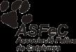 ASFeC Logo